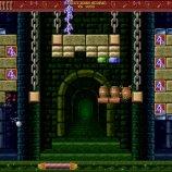 Скриншот Bricks of Camelot