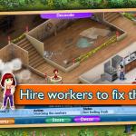 Скриншот Virtual Families 2: Our Dream House – Изображение 9