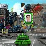 Скриншот Tank! Tank! Tank! – Изображение 1