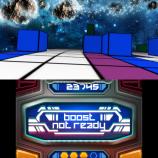 Скриншот SpeedX 3D