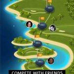 Скриншот Pro Feel Golf – Изображение 9