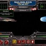 Скриншот Smugglers 5: Secession – Изображение 3
