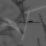 Скриншот gravilon – Изображение 4