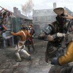 Скриншот Assassin's Creed 3 – Изображение 121