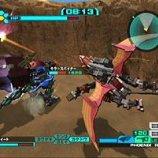 Скриншот Zoids VS