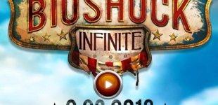 BioShock Infinite. Видео #14