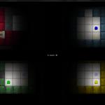 Скриншот Colorful Life – Изображение 1