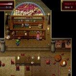 Скриншот Moonstone Tavern - A Fantasy Tavern Sim!