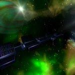 Скриншот Hellhog XP – Изображение 33