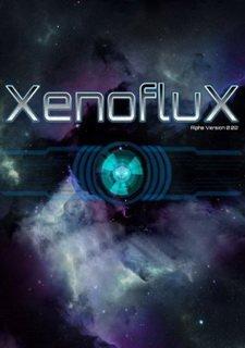 Xenoflux