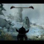 Скриншот Bonetown - The power of death – Изображение 20