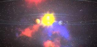 Star Trek Timelines. Видео #1