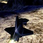 Скриншот Hellhog XP – Изображение 27