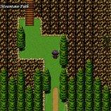 Скриншот The Land of Dasthir – Изображение 1