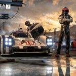 Скриншот Forza Motorsport 7 – Изображение 8