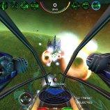 Скриншот BANG! Gunship Elite – Изображение 1