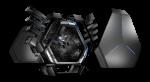 Стали известны цены на первые компьютеры Oculus Ready - Изображение 4