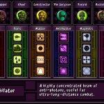 Скриншот Snailien Invasion – Изображение 6