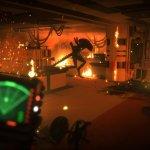 Скриншот Alien: Isolation – Изображение 1