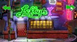 Рецензия на Leisure Suit Larry: Reloaded - Изображение 4