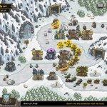 Скриншот Kingdom Rush – Изображение 6