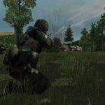 Скриншот Enemy in Sight – Изображение 4