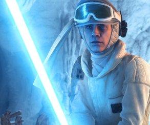 Платный DLC добавит в Star Wars Battlefront Беспин и Звезду Смерти