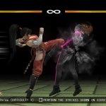 Скриншот Dead or Alive 5 Ultimate – Изображение 40