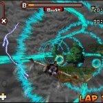 Скриншот Solatorobo: Red the Hunter – Изображение 78