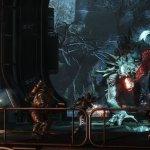 Скриншот Evolve – Изображение 67