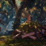 Скриншот Fable Legends – Изображение 15