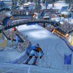 Скриншот RTL Winter Sports 2009: The Next Challenge – Изображение 4