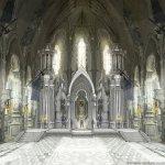 Скриншот Final Fantasy XIV: Heavensward – Изображение 59