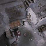 Скриншот Frozen State