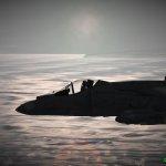 Скриншот Combat Air Patrol 2 – Изображение 7