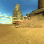 Скриншот Smash Cars – Изображение 49