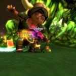 Скриншот Soul Captor – Изображение 15