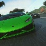 Скриншот Driveclub: Lamborghini Expansion Pack – Изображение 3