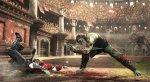 Сегодня Mortal Kombat 2011 выходит на PC - Изображение 11