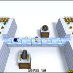 Скриншот PikGem – Изображение 5