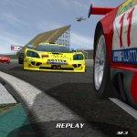 Скриншот GTR: FIA GT Racing Game – Изображение 37