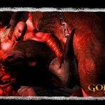Скриншот God of War 3 Remastered – Изображение 13