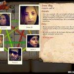 Скриншот Zafehouse: Diaries – Изображение 4