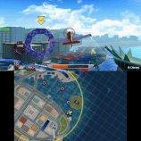 Скриншот Disney Planes
