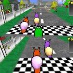Скриншот Snail Racers – Изображение 10