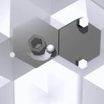 Скриншот Tiltagon – Изображение 2