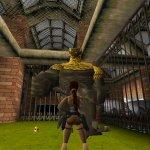 Скриншот Tomb Raider 2: Golden Mask – Изображение 26