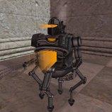 Скриншот EverQuest: Planes of Power