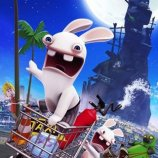 Скриншот Rabbids Go Phone