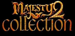 Majesty 2: Kingmaker. Видео #3